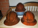 Custom painted hard hats_10